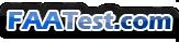 FAA Knowledge Test Prep for Windows™ PCs, Mac, iPhone™ / iPad™, Android™, WindowsMobile™, and MP3 Audio.