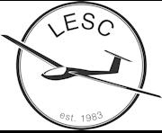 LESC Logo